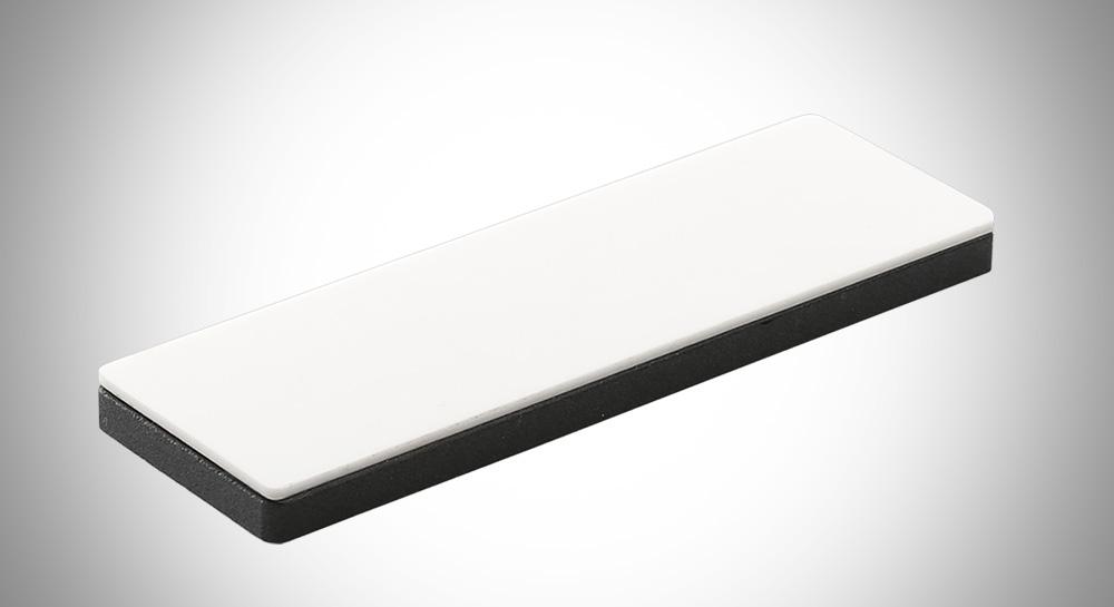 Fallkniven CC4 Ceramic Whetstone Sharpener