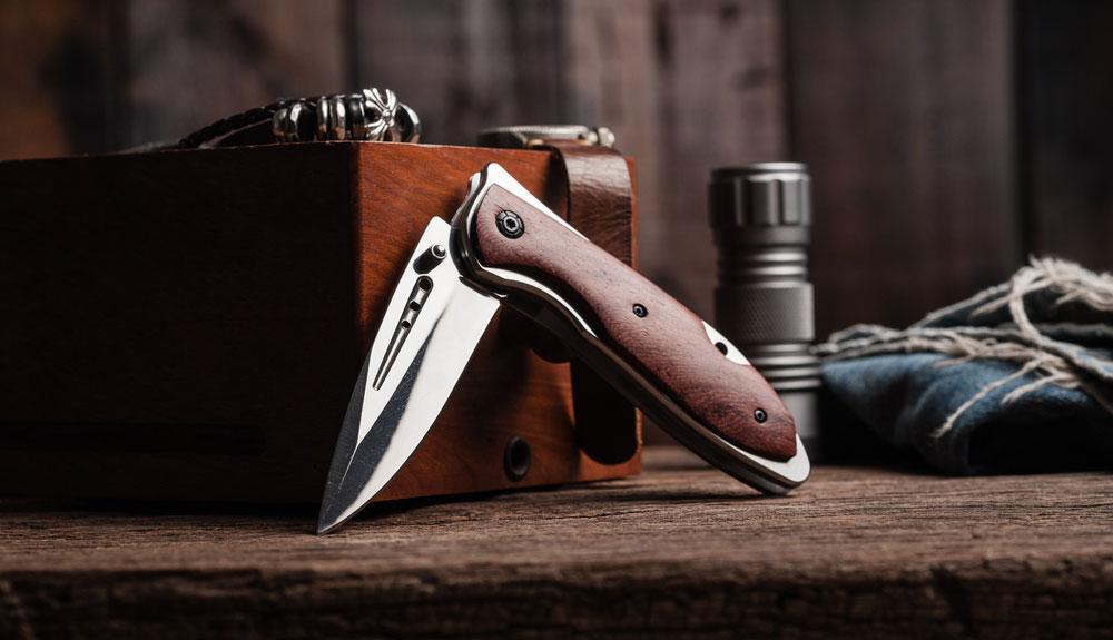 Best-Pocket-Knife