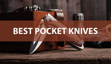 Best-Pocket-Knives