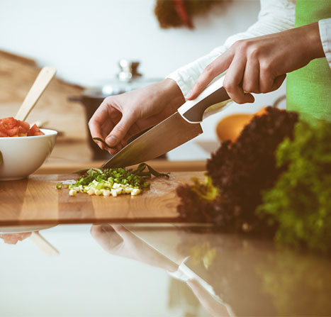 best-chef-knives-for-small-hands