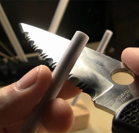 best-serrated-knife-sharpener