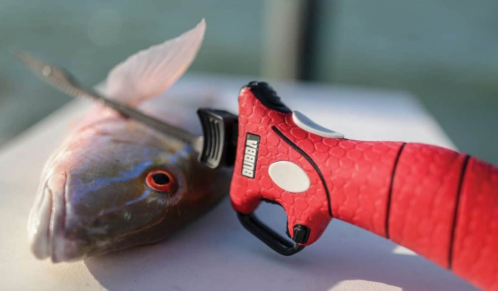 Best Electric Fillet Knives for Catfish